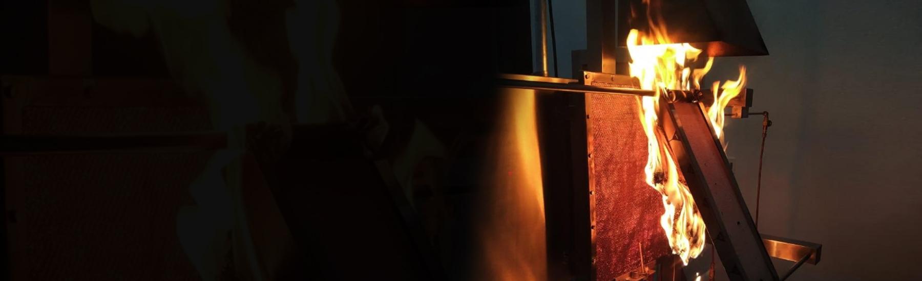 banner-indice-de-propagacao-de-chamas